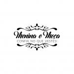 MENINA_E_MOÇA