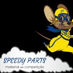 Speedy Parts