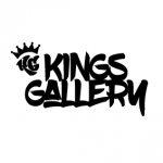 KINGS GALLERY
