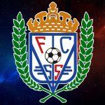 Futebol Clube de São Silvestre